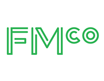FMco