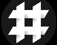 Logo - Netpunk Design & Development