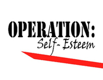 OPERATION: Self - Esteem