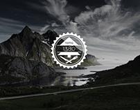 NOMA 1380 WEB DESIGN