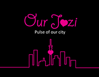 Our Jozi