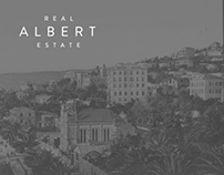 Albert Real Estate