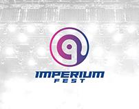Imperium Logo 2021