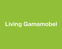 Living Gamamobel