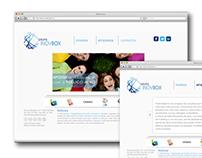 Web Design (Vários)