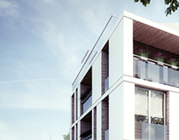 architectural competition_06