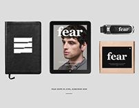 Sofistikated: Fear (WIP)