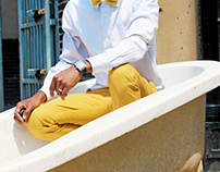 www.oyamamodels.com model# mr luxury brands