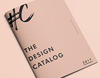 Design Catalog