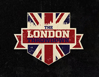 The London Throwdown
