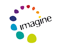 imagine film identity