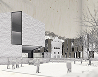 architectural competition_04