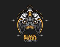 Black Weeks | Ambiente