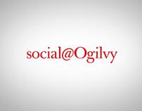 Social@Ogilvy [Ogilvy CT]