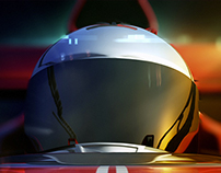 F1 | Rai