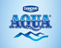 AQUA Health Campaign 2011