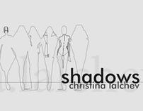 .shadows.