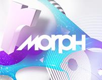 Morph Compendium