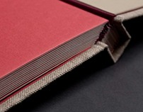 design publikacji