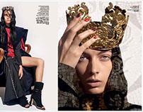 Kondylatos jewellery featured @ elegant travel.gr