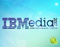 IBMedia