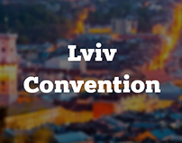 Lviv Convention