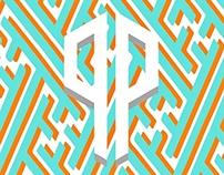 Branding, Sayagata Logo