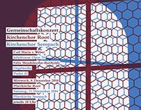 Church Choir Root & Sempach