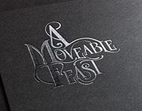 A Movable Feast Logo