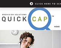 Medvision / QuickCAP