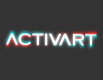 ActivArt Project