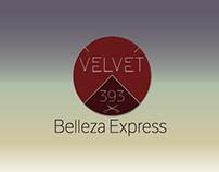 Velvet, belleza express