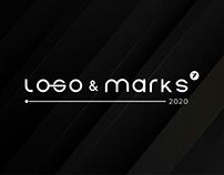 Logo & Marks 2020
