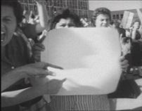 SUPER INTERESSANTE - Protestos
