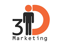 3D Marketing
