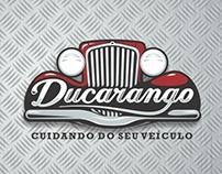 Ducarango