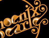Phoenix Pearle Logo