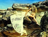 Ophelia - Fashion