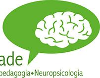 Logomarca para o Grupo Psicotríade