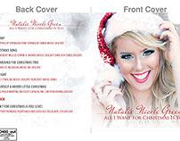 Natalie Nicole Green CD