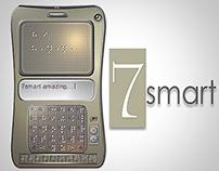 7 smart devise