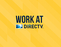 Work at DIRECTV