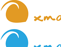 Logo Xmavil
