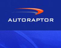 Autoraptor