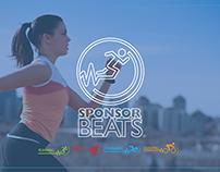 Avatar Sponsor Beats