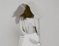 Portraits 2013