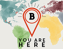 You Are Here - (1)