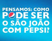 pepsi - pedágio free