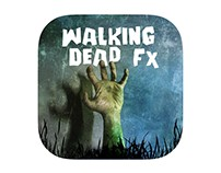 Walking Dead FX