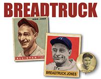 Breadtruck